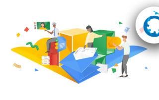 Nuevas-actualizaciones-de-Google-Workspace-(antes-G-suite)-para-enero-2021