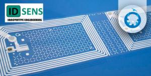 ID-SENS-se-suma-a-la-transformación-con-Opentix-y-Sage-200-Advanced
