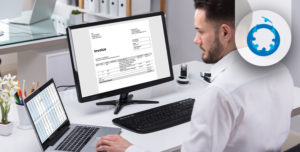 La-eFactura-el-futuro-de-los-procesos-de-facturación