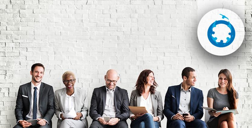 Motiva-el-compromiso-de-tus-empleados-con-SugarCRM