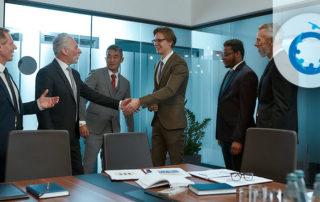 Nuevas-incorporaciones-a-la-familia-de-Opentix-escogen-Sage-200