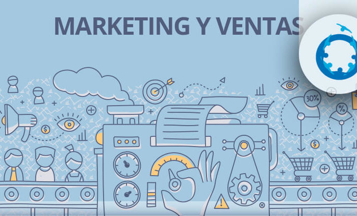Perfecciona-el-marketing-y-las-ventas-con-las-soluciones-de-SugarCRM