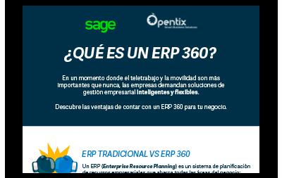 portada-info-erp-360