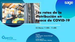 portada-webinar-retos-distribucion-covid
