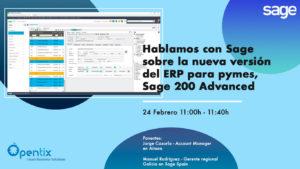webinar-sage200-advanced-portada