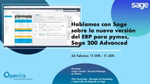webinar-sage200-advanced-portada2