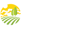 logo-alesmag-blanco