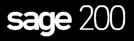 logo-sage-200-blanco