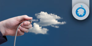 tendencias-cloud-computing