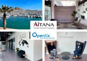 Aitana-Opentix-Alicante