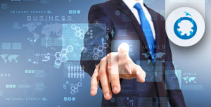 Cada-vez-más-empresas-escogen-a-Opentix-como-Partner-Platinum-de-Sage-200