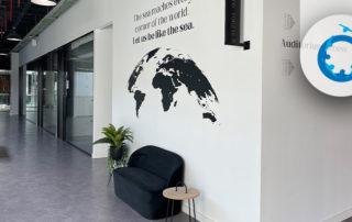 El-grupo-Aitana-Opentix-sigue-creciendo-con-su-nueva-sede-en-Alicante