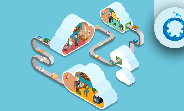 Las-empresas-apuestan-por-Opentix-para-su-transformación-digital-colaborativa