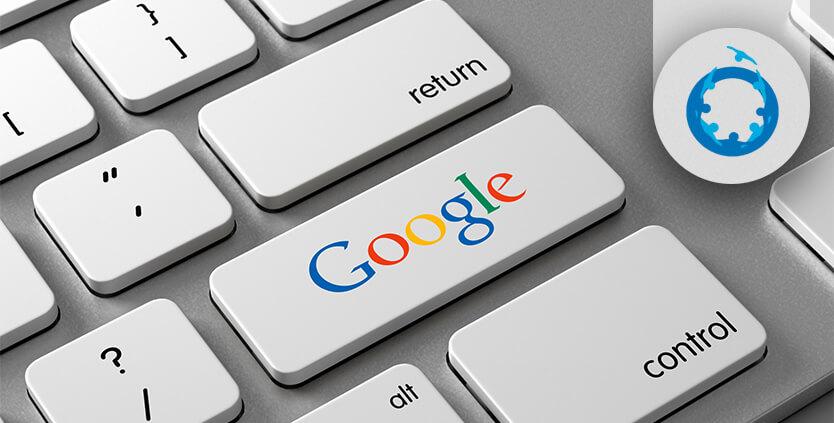 Nuevas-actualizaciones-de-Google-Workspace-para-marzo-2021