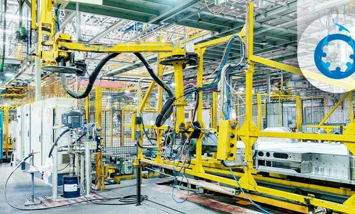 Reduce-los-costes-de-la-producción-con-Sage-200,-el-ERP-360