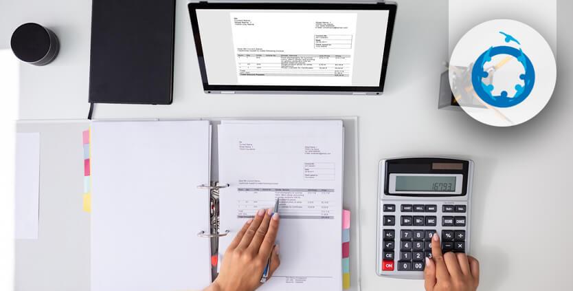 Controla-los-gastos-de-tu-empresa-con-Sage-200-Advanced