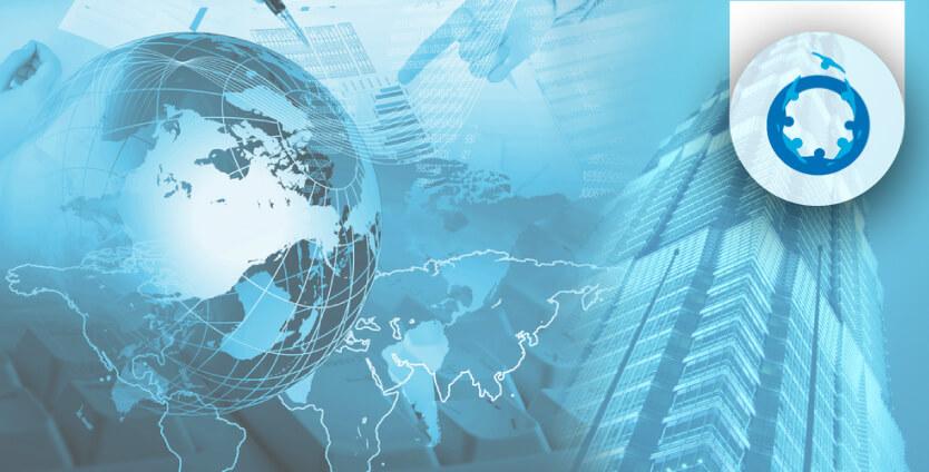 El-futuro-de-la-gestion-empresarial.-¿Tiene-tu-ERP-fecha-de-caducidad-