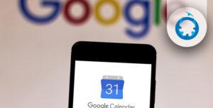Nuevas-actualizaciones-de-Google-Workspace-para-abril-2021