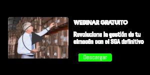 descarga-webinar