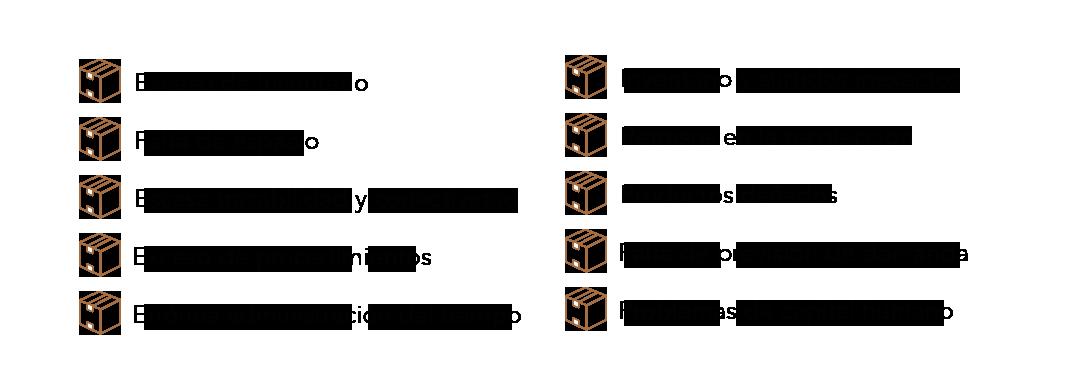 retos-gestion-almacenes