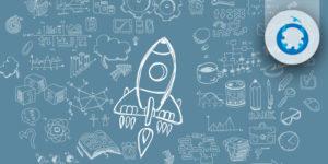 Back-Fund,-la-solución-para-las-startups-del-siglo-XXI