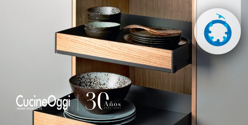 Cucine-Oggi-continúa-confiando-en-Opentix-y-revoluciona-la-gestión-de-sus-almacenes