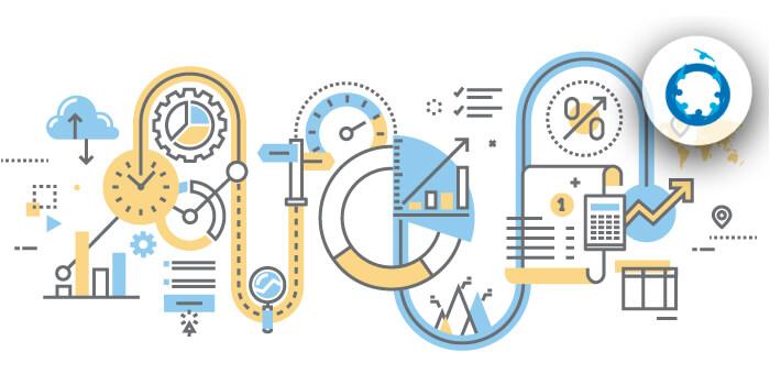 El-futuro-del-análisis-de-datos--5-tendencias-hacia-2022
