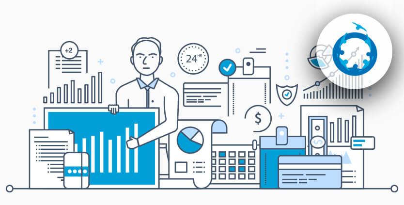 Las-claves-esenciales-para-llevar-al-siguiente-nivel-la-gestión-financiera