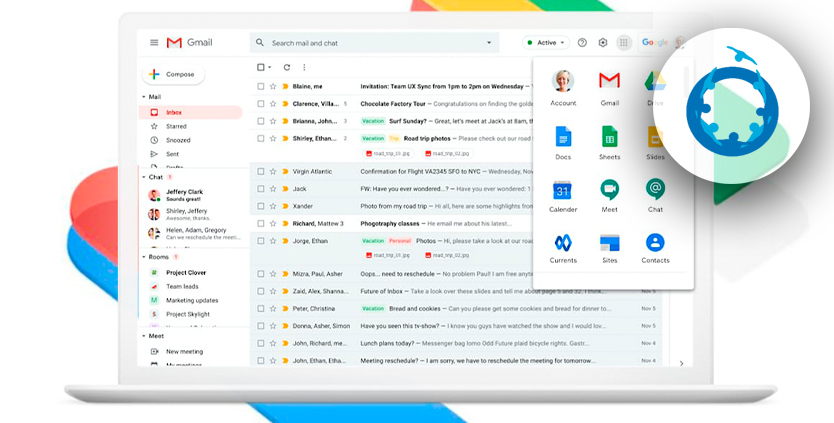 Nuevas-actualizaciones-de-Google-Workspace-para-junio-2021