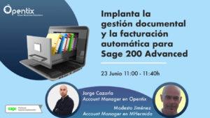 gestion-documental-factura-sage-200