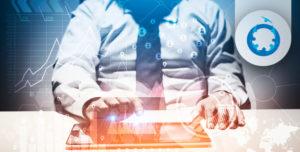 8-formas-de-optimizar-tu-empresa-de-servicios-con-Sage-200-Advanced