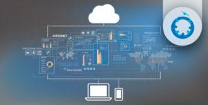 Cómo-ha-influido-el-cloud-computing-en-un-ERP-como-Sage-200-Advanced