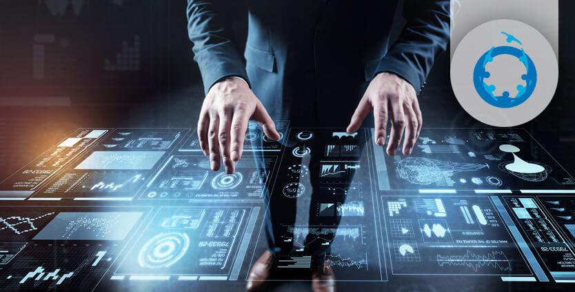 Cómo-la-actualización-a-un-ERP-como-Sage-200-Advanced-ofrece-escalabilidad-y-seguridad