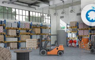 Qué-tener-en-cuenta-al-escoger-un-ERP-para-fabricantes-de-materiales-de-construcción