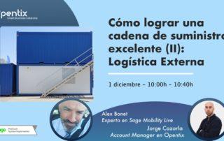 logistica-externa