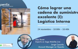 logistica-interna