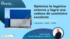 webinar-logistica-externa