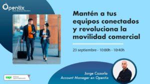 webinar-movilidad-comercial-1