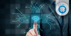Inteligencia-Artificial--Qué-aporta-a-mi-empresa-no-tecnológica