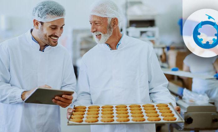 Lleva-la-gestión-de-tu-empresa-de-producción-alimenticia-a-la-excelencia