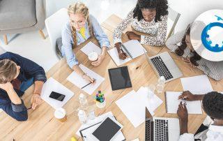 Optimiza-la-gestión-laboral-de-tu-negocio-con-Sage-200-Laboral