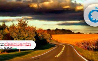 Autodescuento-vuelve-a-confiar-en-Opentix-para-integrar-Sage-200-Advanced-con-su-CRM