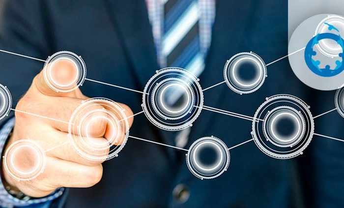 El-papel-de-la-automatización-de-procesos-en-2021