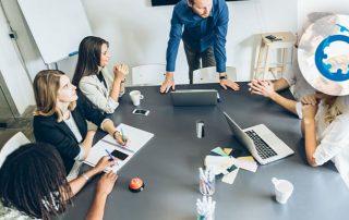 Estrategias-para-una-óptima-gestión-del-cambio-a-un-nuevo-ERP