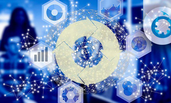 La-gestión-de-cambios-y-su-importancia-en-la-implementación-de-un-ERP (1)